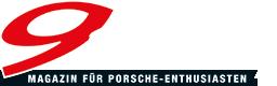 9ELF - Das Magazin für Porsche-Enthusiasten